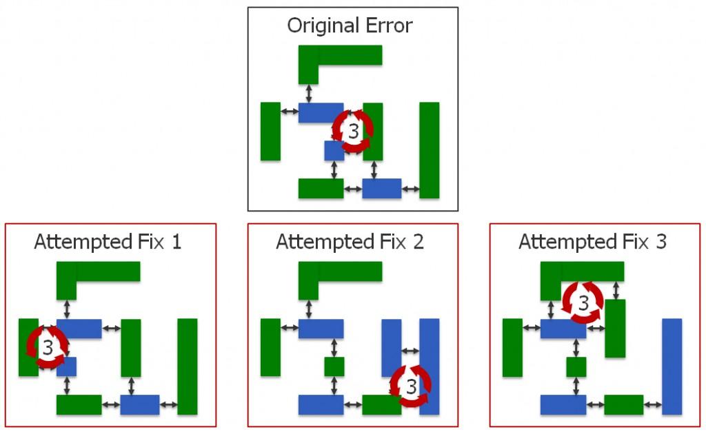 Fig2_Extrinsic_Errors1