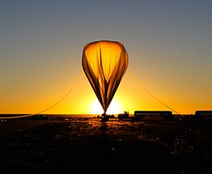 lasp_balloon_LR