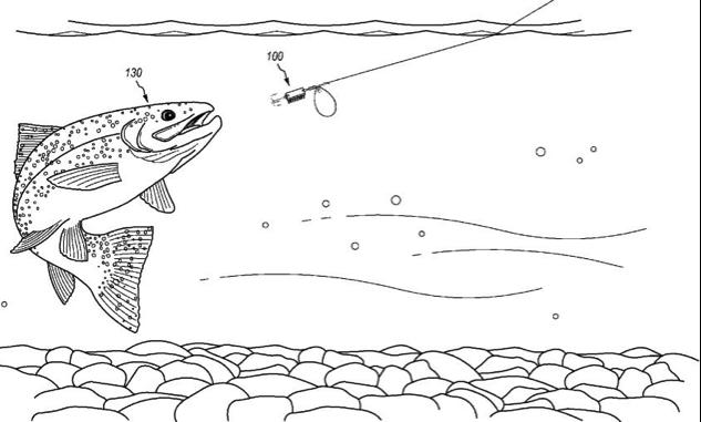 brianfishpic