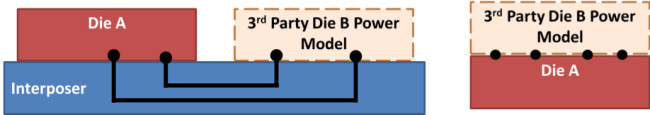 se-lphp_ment-3dpowergrid-fig3