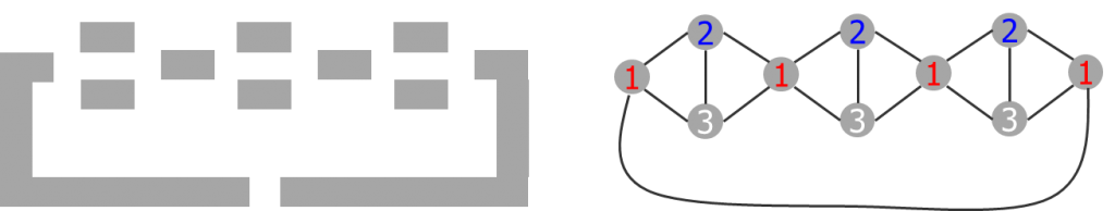 Fig11_Extended_Diamond_Loop