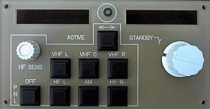 2014-03-25 - b777-radio-control-panel