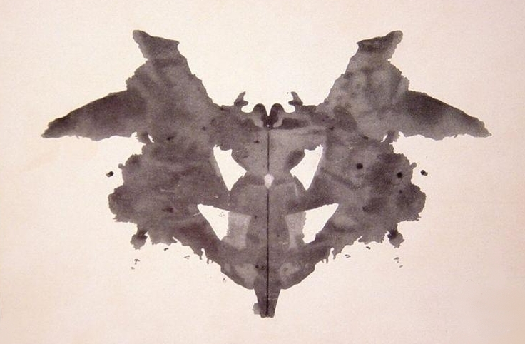Fig1_Rorschach_blot_01