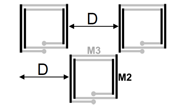 Wireless_ThruChip_Fig_1