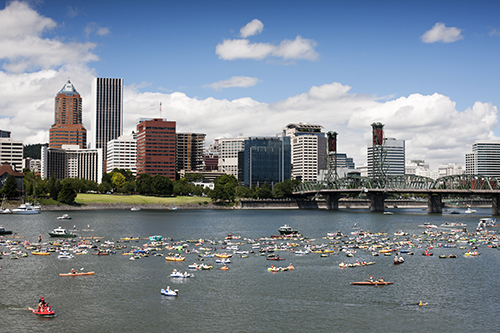 Portland-city-float-400px