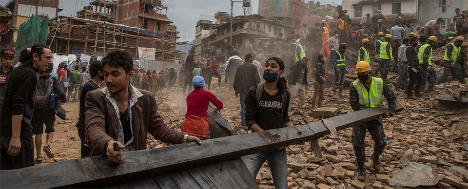nepal-earthquake-2015-hr