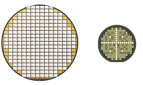 Si_power_semiconductor_wafer_500px