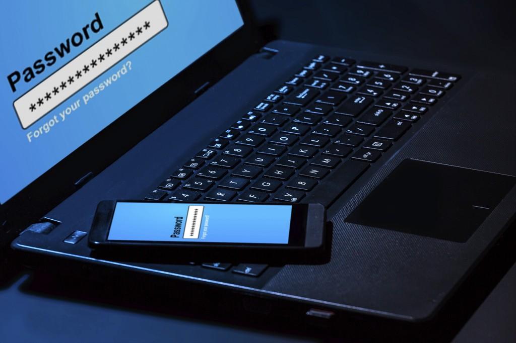 computer-phone-pw-1024x682