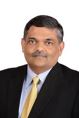 Sanjiv-Narayan