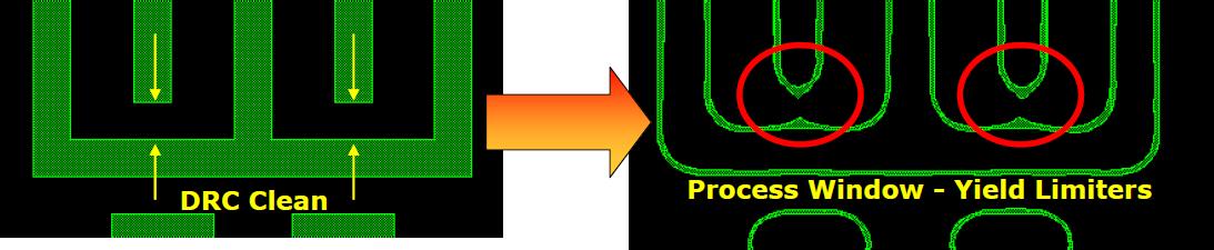 Fig1_W-image