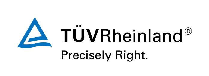 tuv_rhineland-logo-696x255