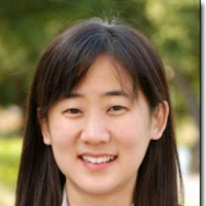 Jin Hyung Lee, Assistant Professor of Neurology, of Neurosurgery, of Bioengineering, and of Electrical Engineering at Stanford Medicine (Source: Stanford Medicine)