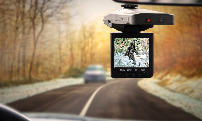 fig 3 dash cam with big foot