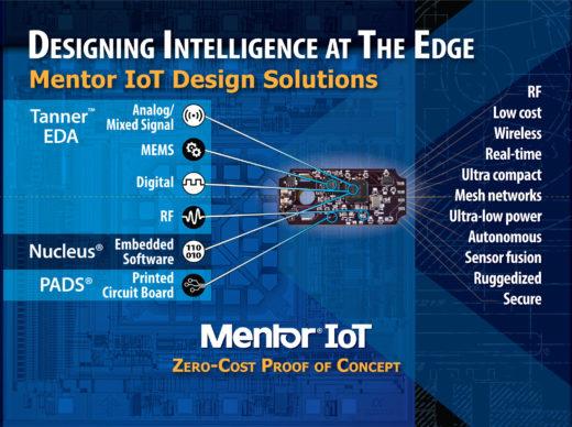 Mentor IoT-520x388