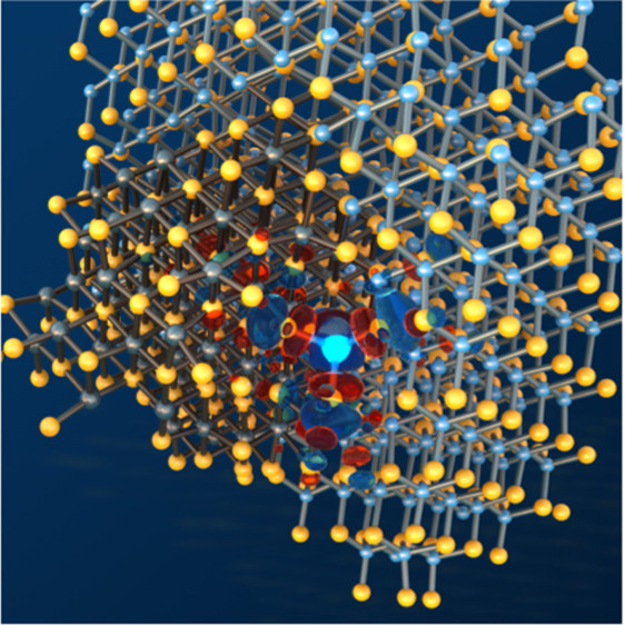 Theoretical All-carbon Circuits - Featured Graphene Optoelectronics