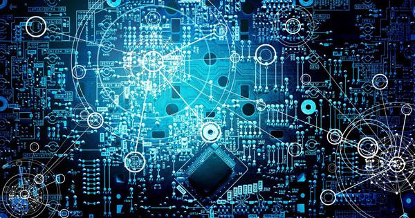 SemiconductorEngineeringDeepInsightsForChipEngineers