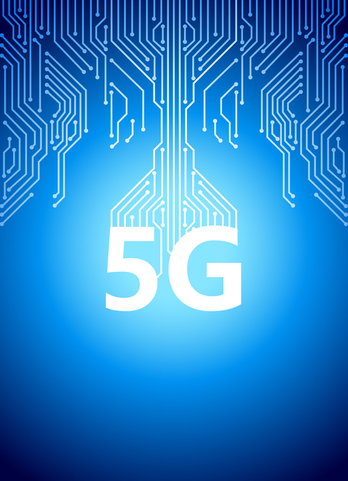 Semiconductor Engineering - Gearing Up For 5G