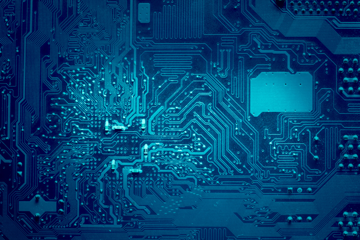 Semiconductor Engineering  :  Week In Review: Manufacturing, Test