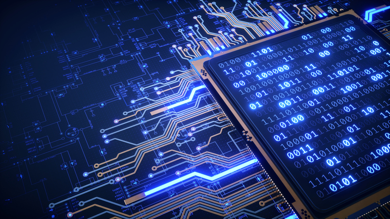 GlobalFoundries Archives Semiconductor Engineering