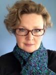 Ann Steffora Mutschler