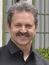 Ed Sperling