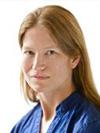Katherine Derbyshire