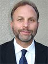 Mark LaPedus