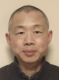 Derong Yan