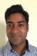 Awashesh Kumar
