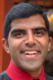 Pradeep Nanja